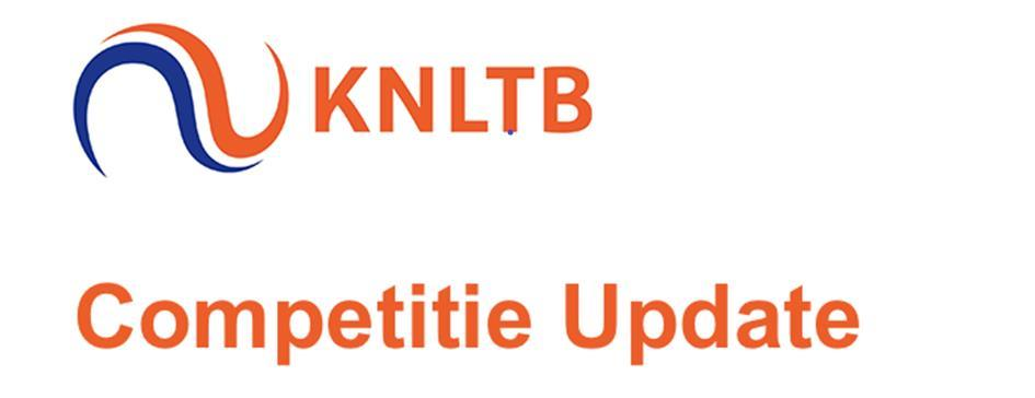 KNLTB competitie update.png