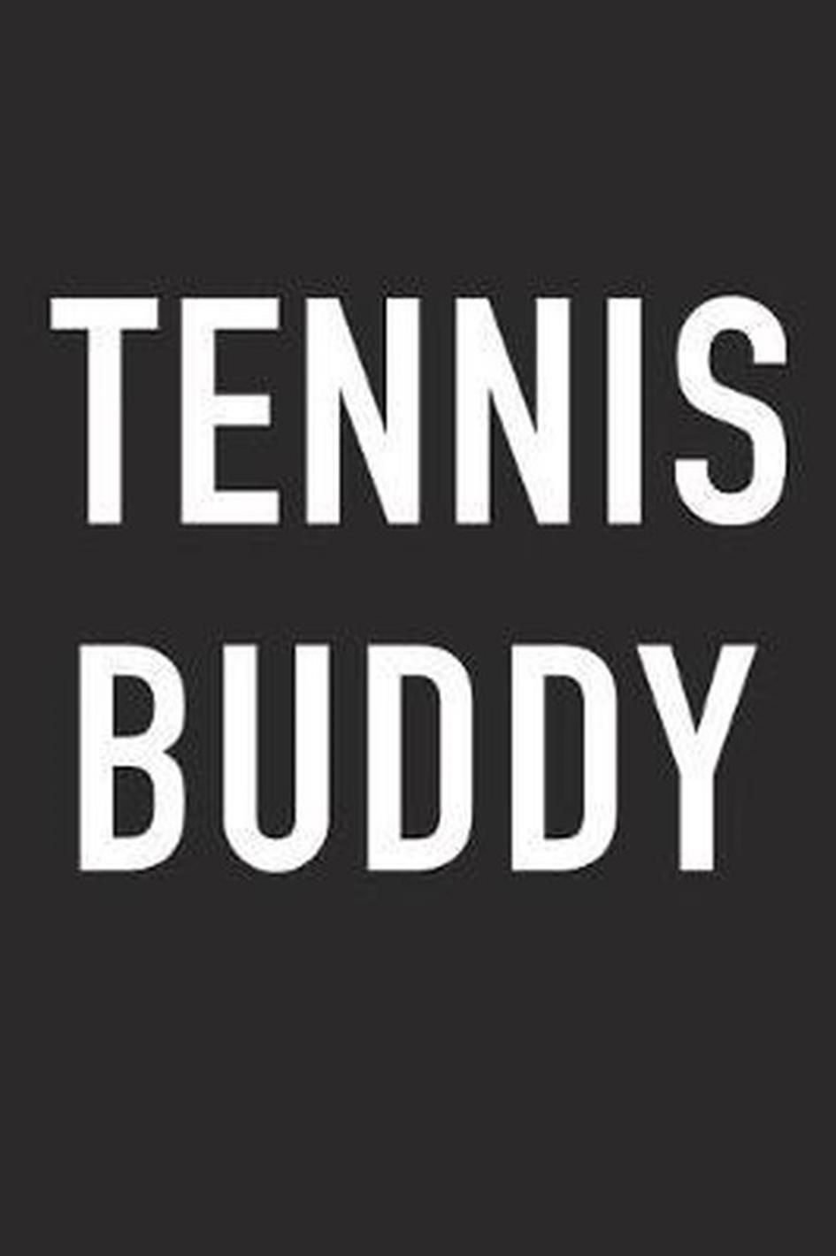 tennis buddy.jpg