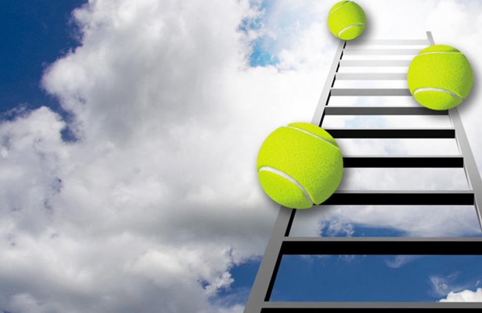 tennisladder.jpg