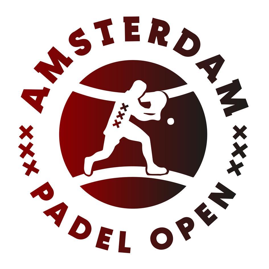 LOGO-Amsterdam Open JPG.jpg