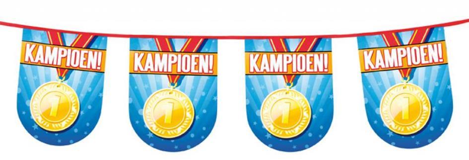 vlaggenlijn-kampioen-halfrond-8m.jpg