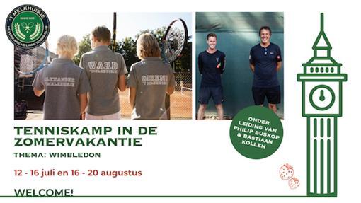 zomerkamp poster.jpg