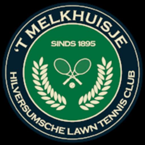 Melkhuisje logo.png