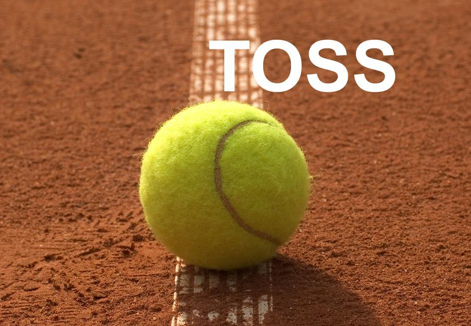 Toss - bal op de lijn 2.jpg