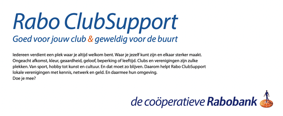 Rabo Club Support 2021.png