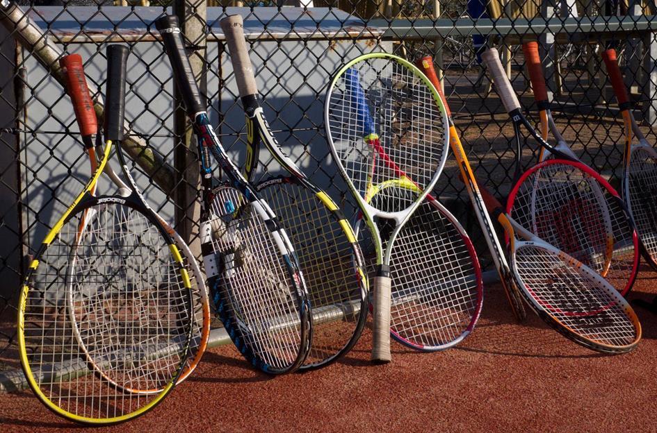 Rackets.jpg