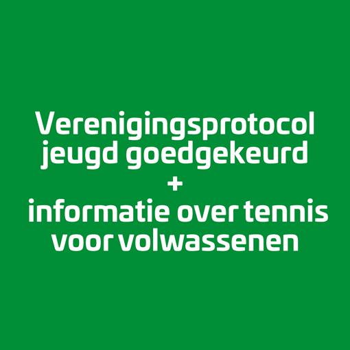 protocol jeugd + tennis volwassenen.png
