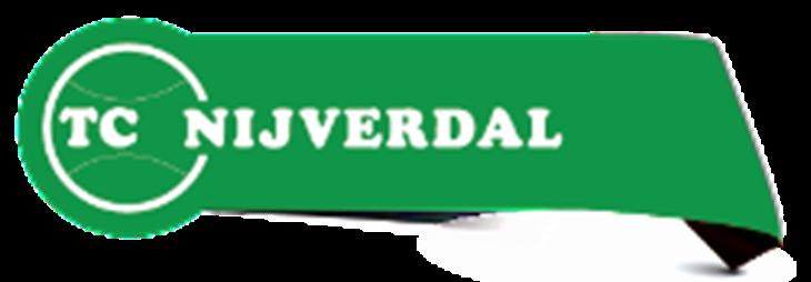 TC Nijverdal logo.png