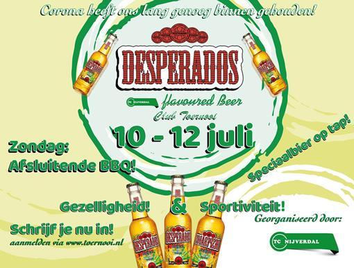 Desperados toernooi.jpg
