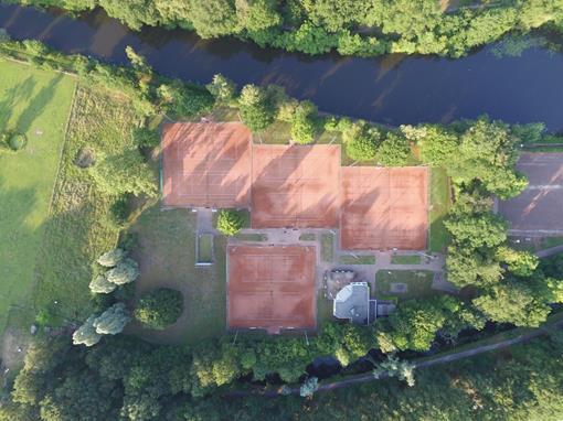 Tennisclub Nijverdal Bovenaanzicht.jpeg