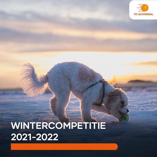 Wintercompetitie 2021-2022.jpg