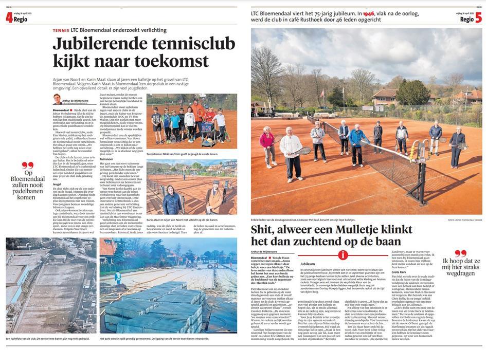 Artikel Haarlems Dagblad.JPG