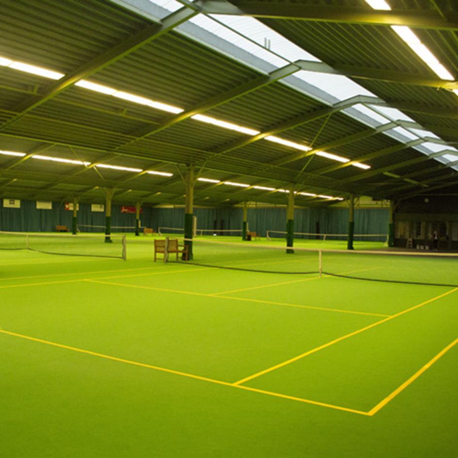 tennishal7.jpg