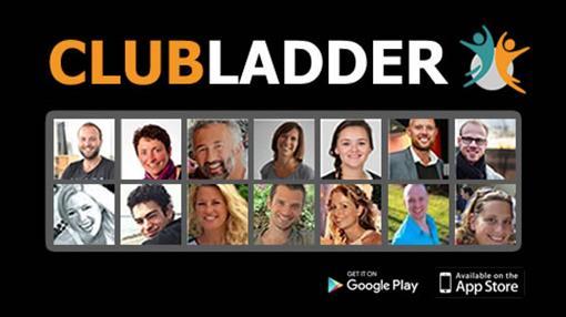 clubladder2.jpg