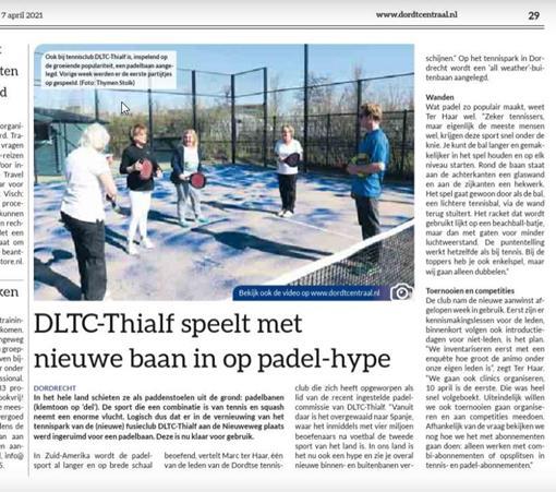2021-04-09 15_30_02-Archief Kranten - DordtCentraal _ Gratis huis-aan-huis-krant voor Dordrecht, Zwi.jpg
