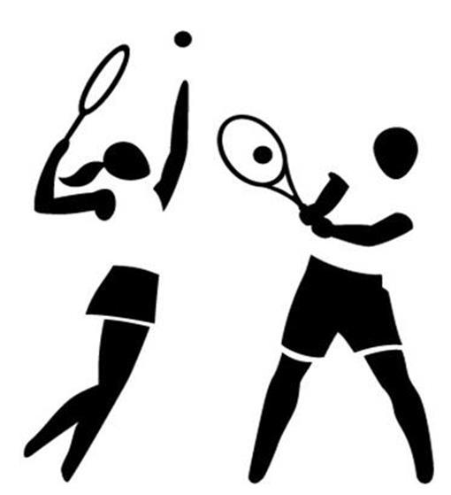 Tennis Mix.jpg