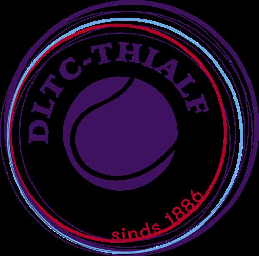 logo dltc-thialf.png