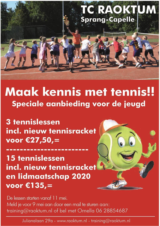 Flyer Schooltennis 2020 (3).jpg