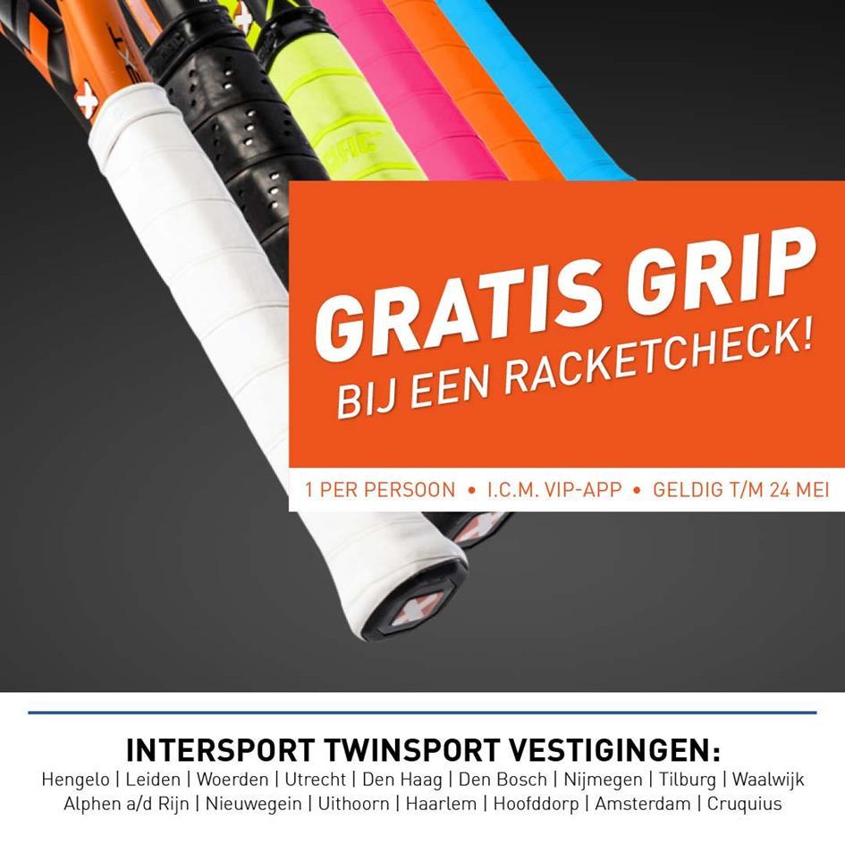 1080x1080_tennis2.jpg