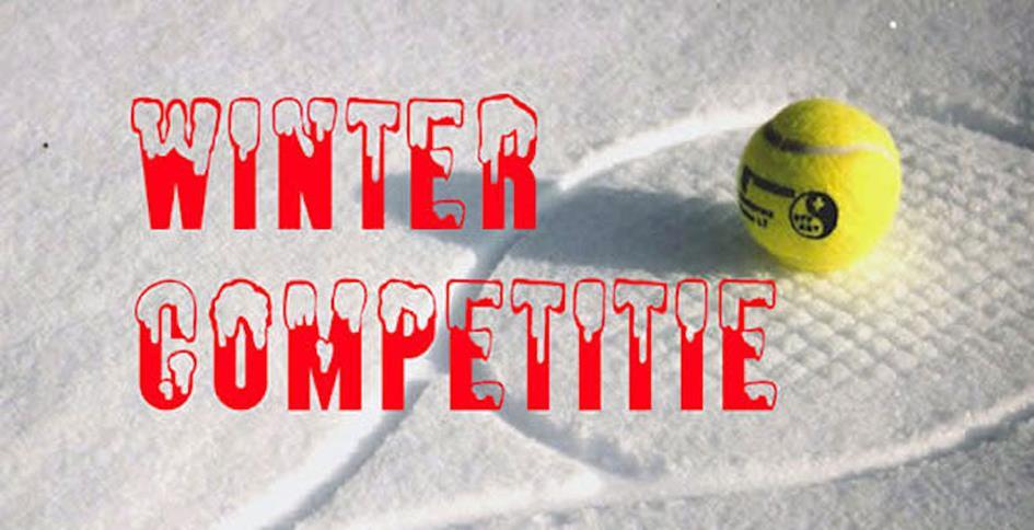 winter competitie.jpeg