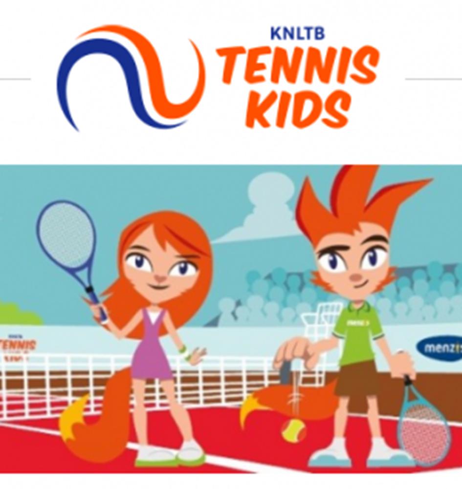 tennis kids 1.png