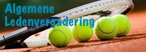 tennisalv.jpg