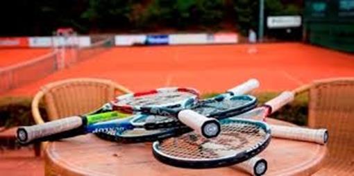Tennis terras website.jpg