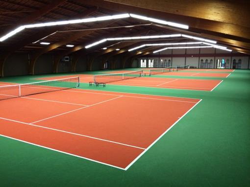 tennisbinnen.jpg