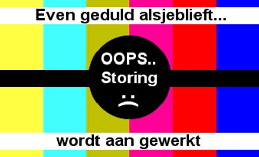 Storing.png