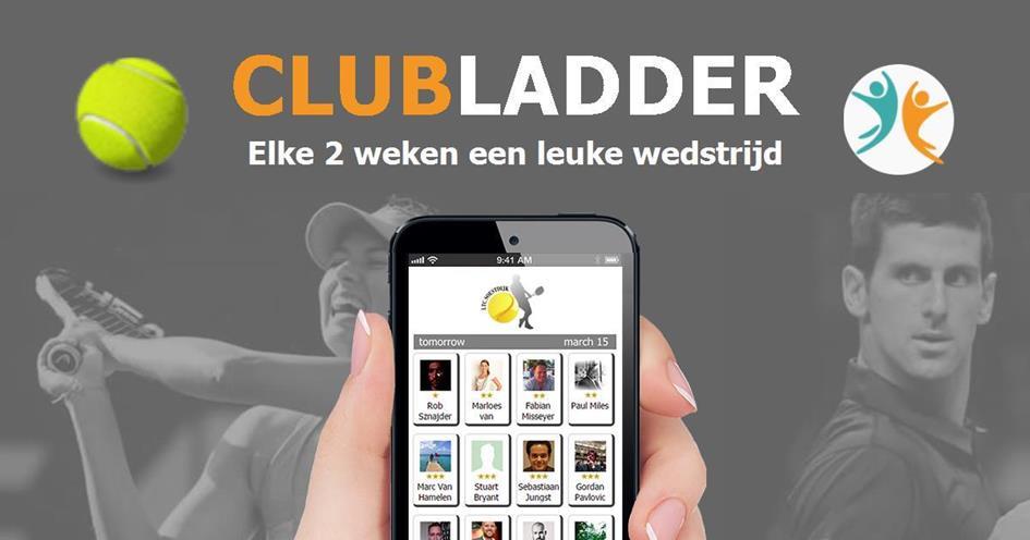 clubladderltc.jpg