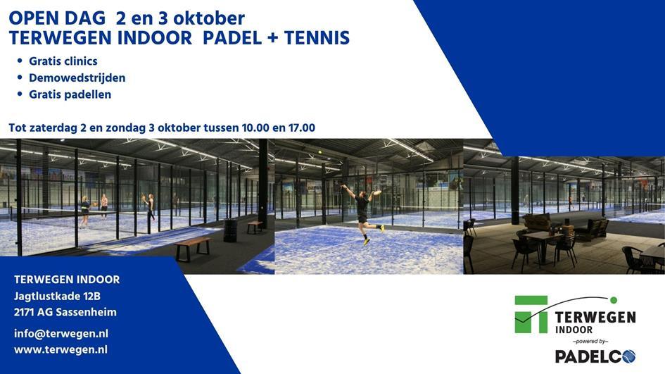 Website  Open Dag -  2 3 oktober #2 2.jpg