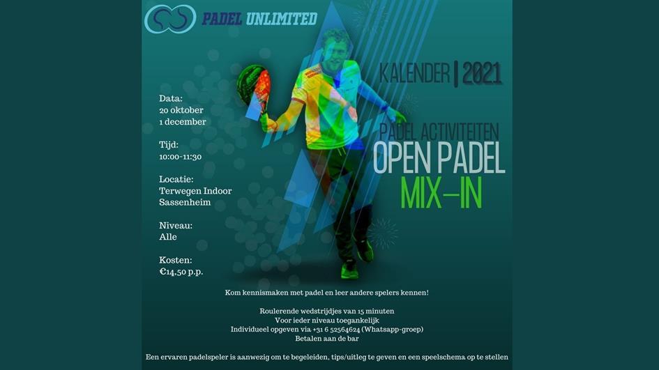 Padel Mix In.jpg