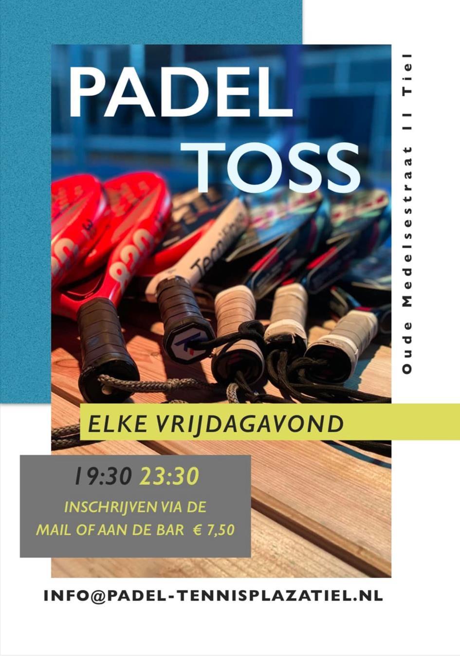 Padel Toss.jpg