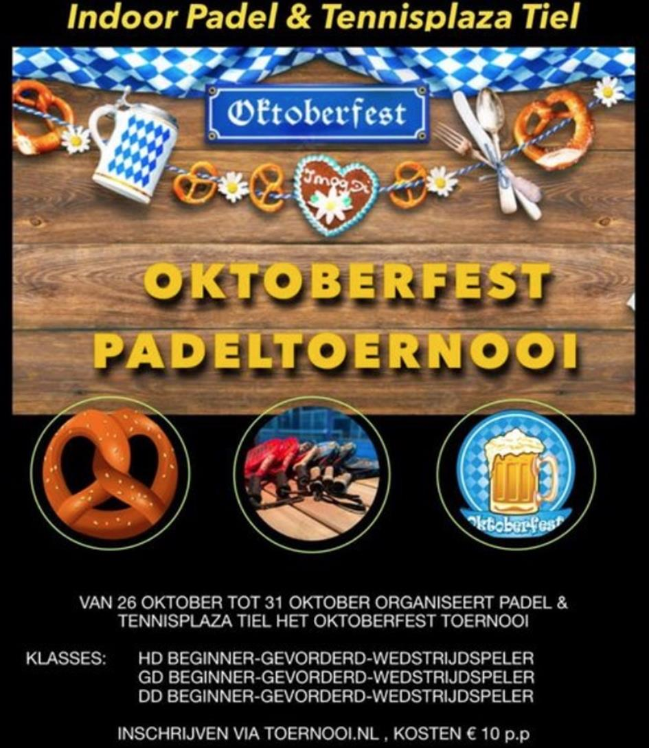 Okotberfest Toernooi.jpeg