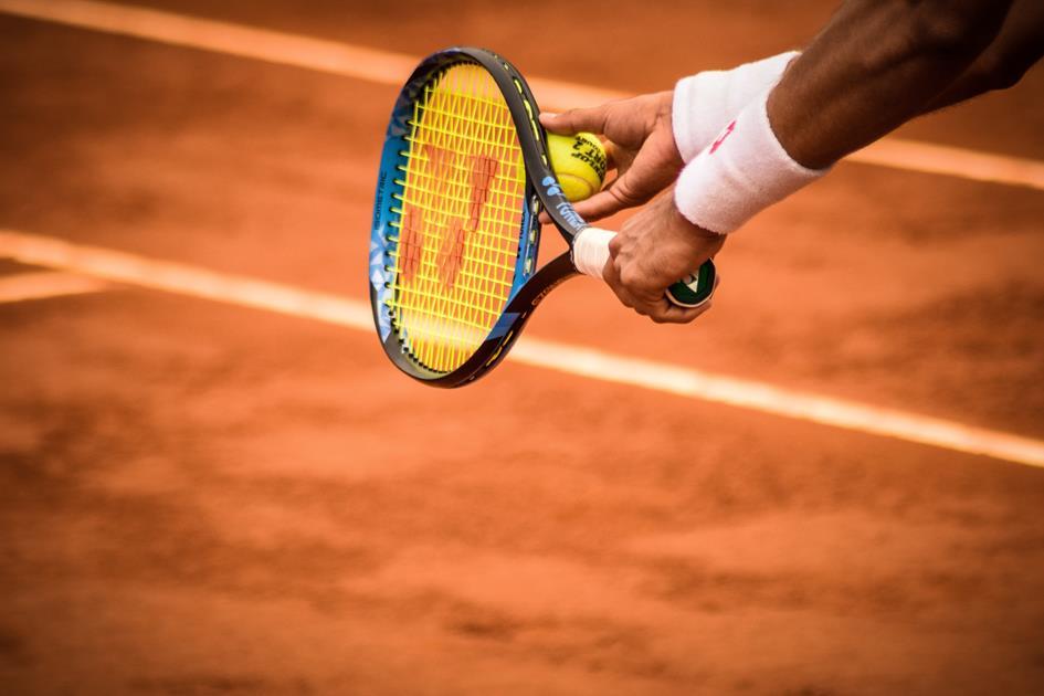 Tennis (6).jpg
