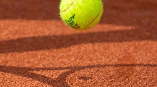starten-met-tennis.jpg