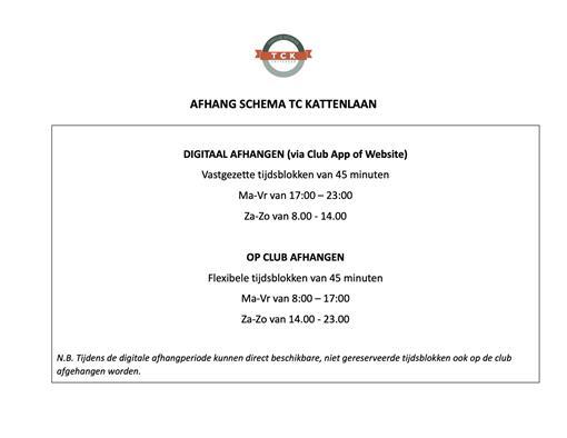 Afhang Schema Digitaal en Op Club.jpg