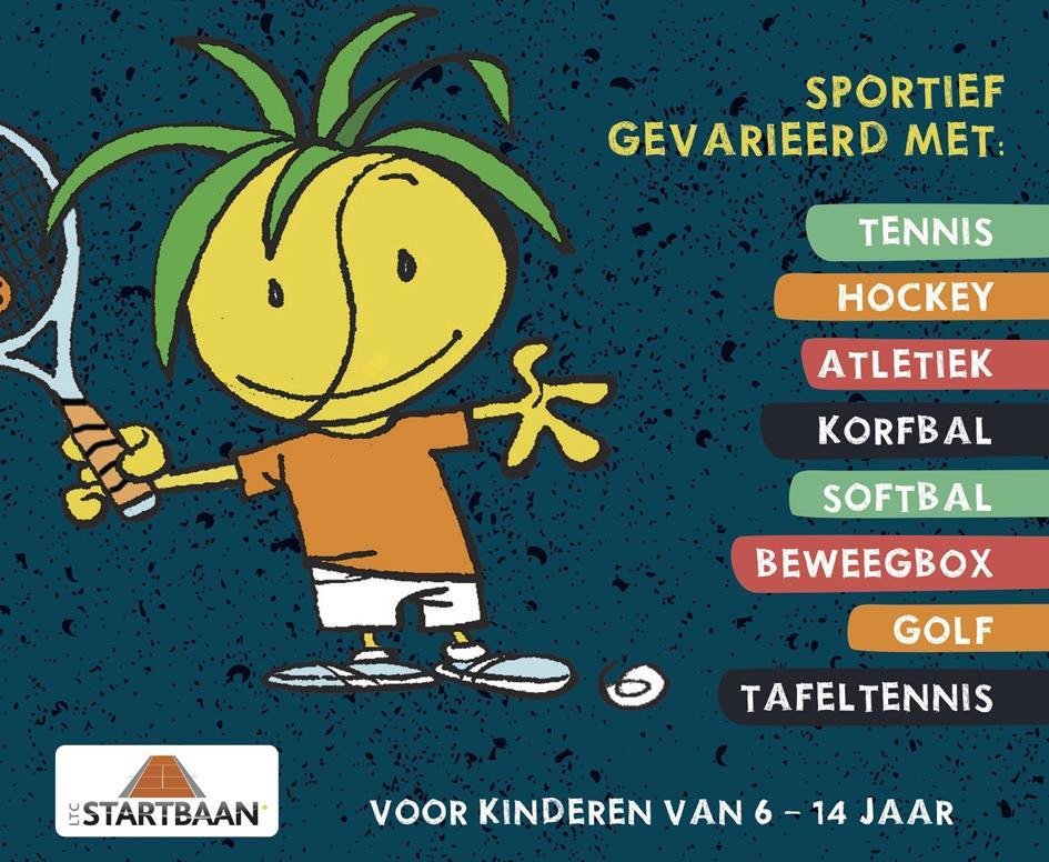 A5 Flyer Sportstages 2020_NL_Los.jpg