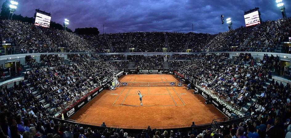 tennis-2114788_1280.jpg