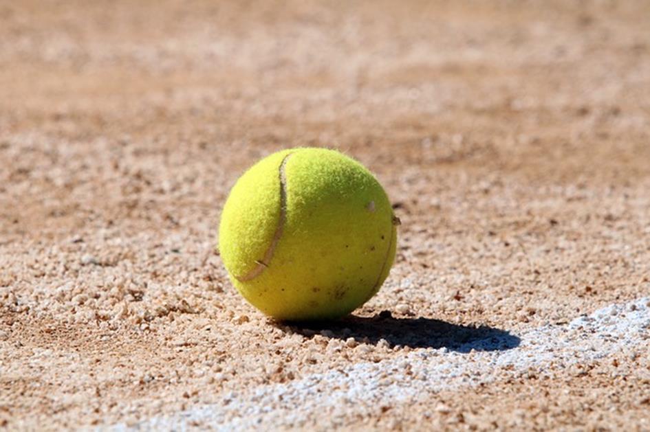 tennis-3598053_640.jpg