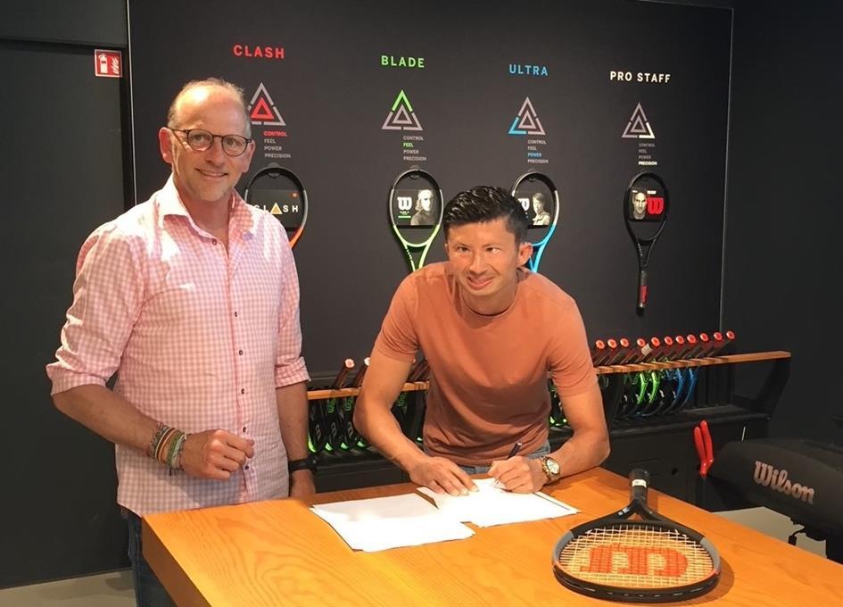 TennisDirect-Milko en Carlo Persijn.jpg