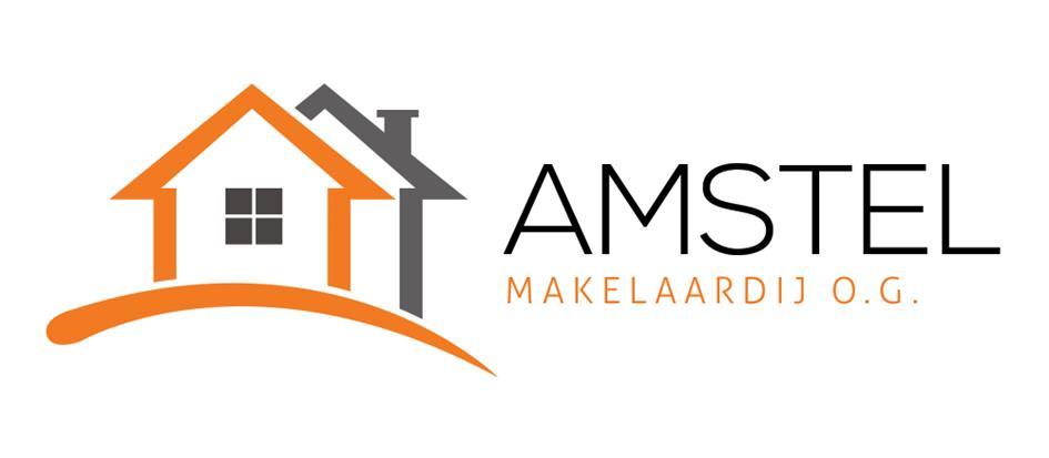 Amstel Makelaardij.jpg