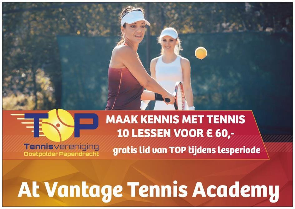 Maak Kennis met Tennis TOP.jpg