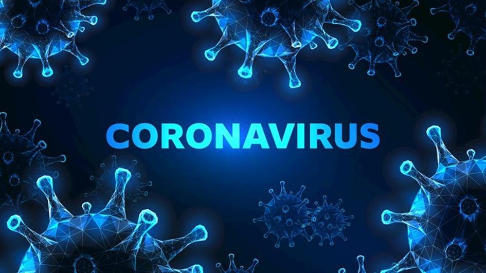 Liveblog-coronavirus-Foto-Getty-Images-Bewerking-RTV-Oost.jpg