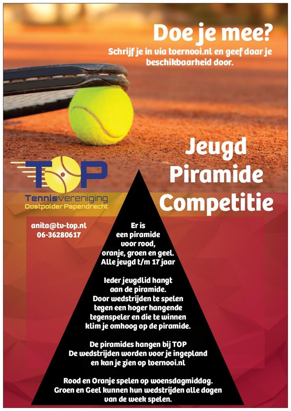 preview (1)piramide.jpg