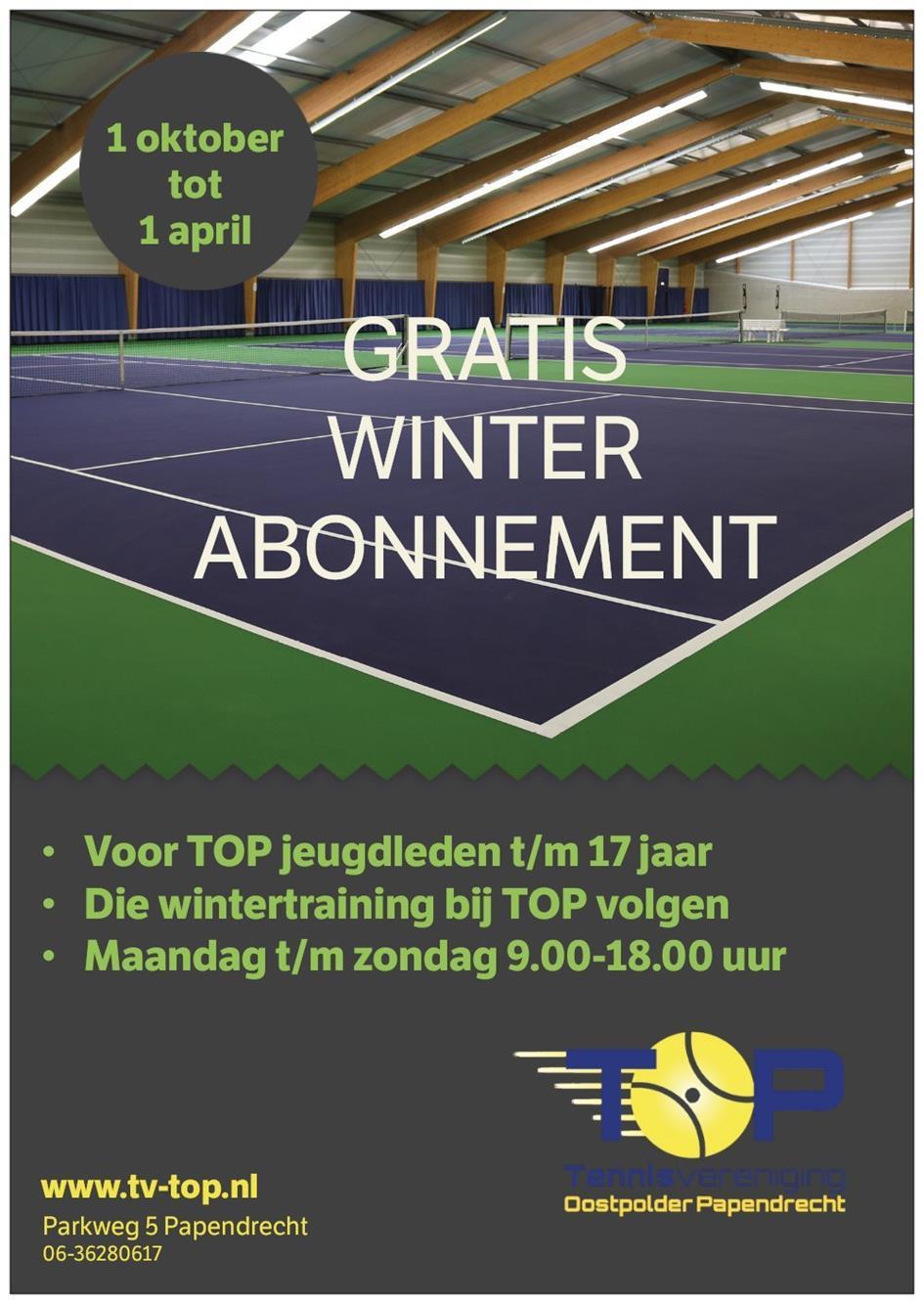 Gratis Winterabonnement TOP.jpg