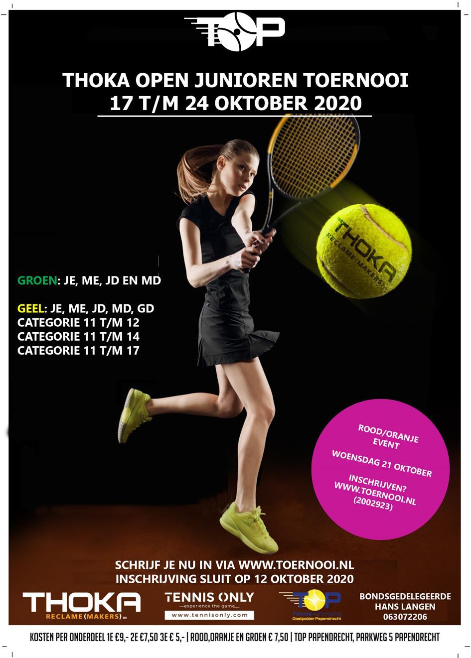 Thoka Juniorentoernooi 2020 a5[1095].jpg