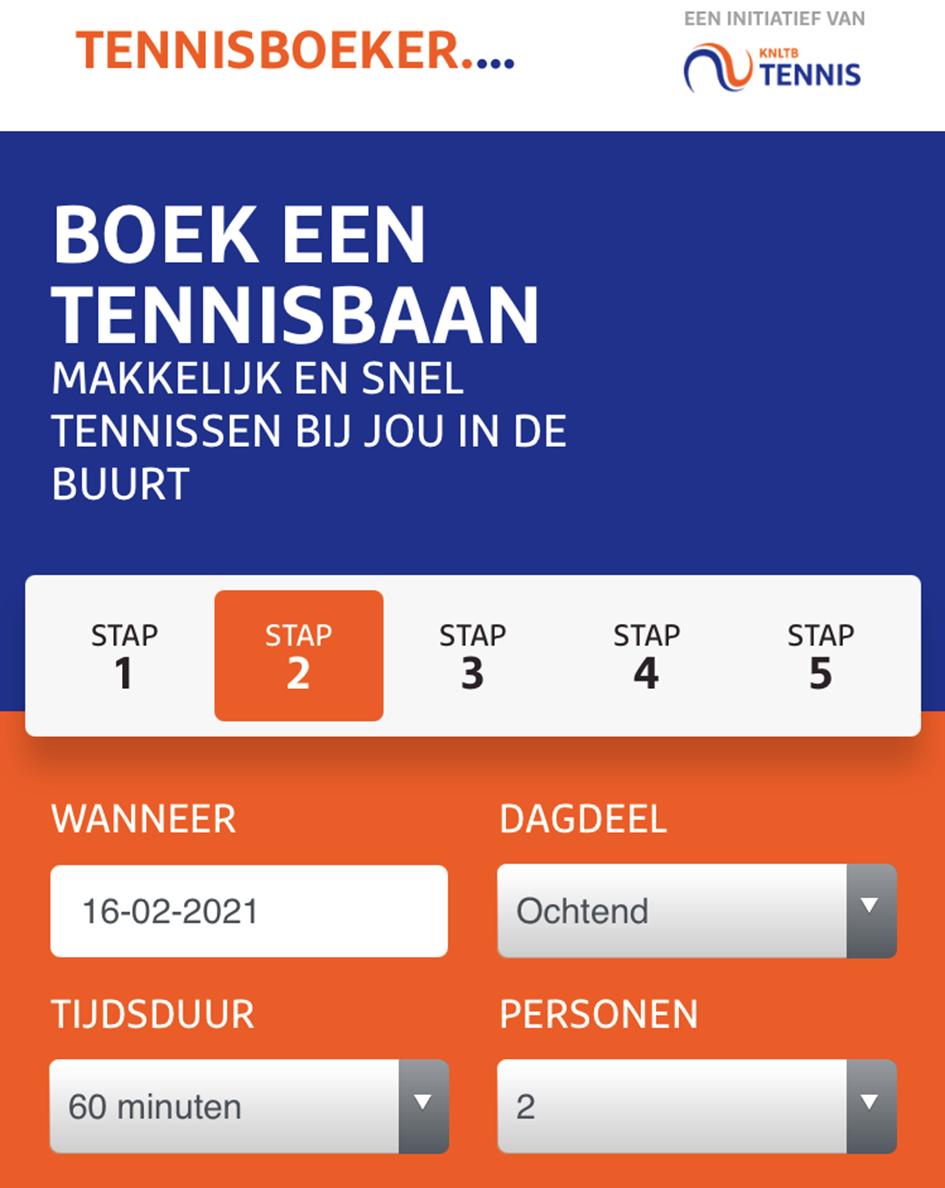 tennisboeker.png