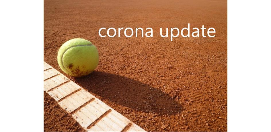 corona update.png