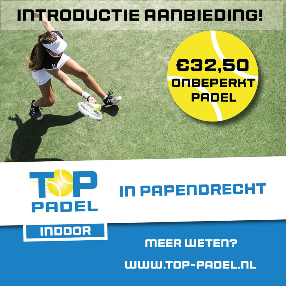 2021 Top Padel - introductieaanbieding V2_Tekengebied 1.png